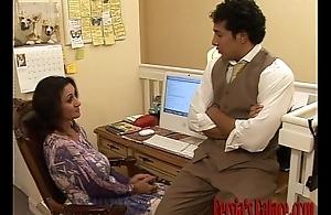 Persia Monir - Election sexual intercourse