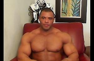 Mario Borelli Livecam