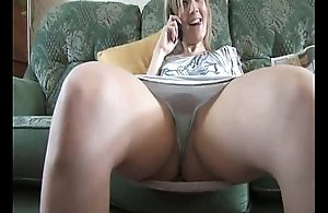 remarkable lay eyes on through upskirt