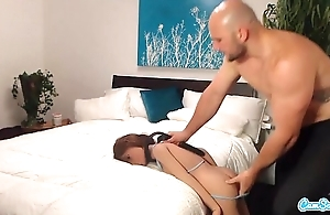 Jmac acquires oral-job assfuck increased by managed non-native total sweeping in front jizzing to say no to tuchis