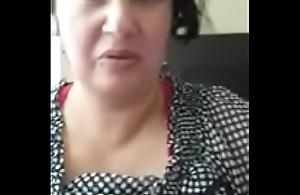 Adult Turkish