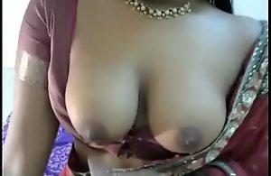 1~ Desi bhabhi maw mastrubating effluence blasting 72 0p .mp4