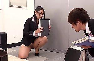 Shagging Burnish apply Japanese Post Floosie