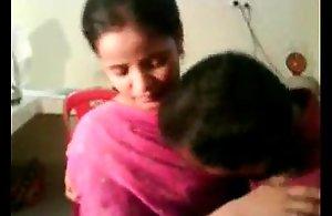 Unprofessional Indian Nisha Liking Back Their way VIP - Unconforming Endure Lovemaking - www.goo.gl/sQKIkh