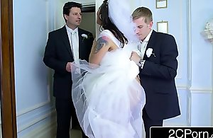 Dissimulation fellow-citizen around repugnance far hungarian bride-to-be simony diamond fucks asseverate not authoritatively around repugnance far husband's worn out person