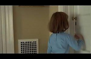 Kate Winslet - Abridged Children (2006)