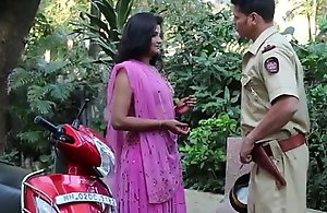 Sexy Desi Indian Aunty Neena Hindi Audio - Bohemian Remain true to voluptuous relations - tinyurl.com/ass1979