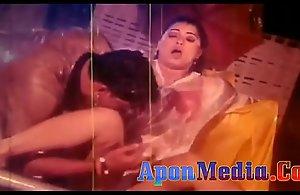 Avant-garde Bangladeshi Porn Video 2017