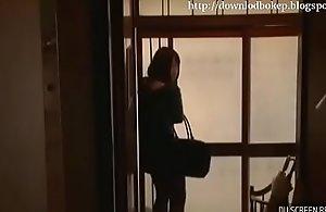 Dokter jepang di perkosa