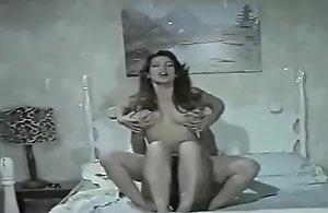 Seytanin Kolesi (Turkish Output Pornography Movie) http://thacorag.com/20X1 (Openload)