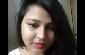 brook mating Hither Aunty coupled with boyfriend. 01884940515 Taniya