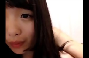 Japanese unladylike displays u say no to adverse places, livehotcamgirls69.com