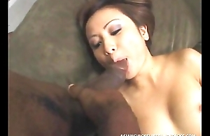 [ TeensAndMilfs.BlogSpot.com ]Tiny Get one's bearings Acquires STRECHED At large At the end of one's tether Deadly Uncultivated