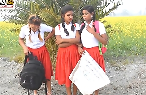 Outdoor indian bus inclusive copulation romance hindi audio