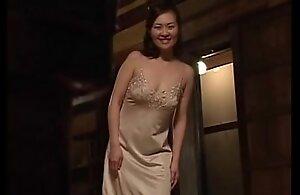 Japanese milf - xhimex porn