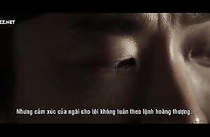 Vương Triều Dục Vọng-The Dismal (2015) VIETSUB