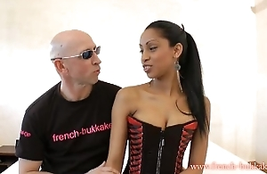katia de lys dramatis personae french bukkake