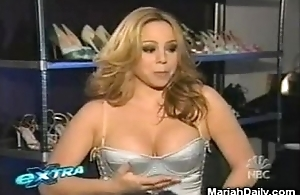 Mariah Carey'_s space launch attach' case be expeditious for Appeal