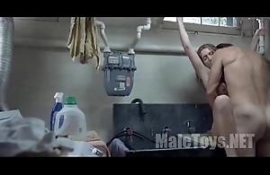 Kate Winslet - Evanescent Chil dren